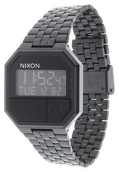 Reloj digital - Nixon   Zalando ❥ Hombre