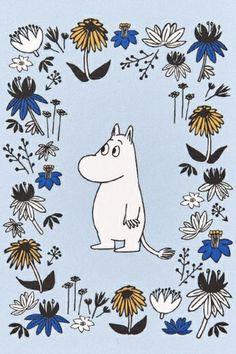 Moomin Cartoon, Ghost Cartoon, Moomin Wallpaper, Estilo Coco Chanel, Special Wallpaper, Moomin Valley, Tove Jansson, Beautiful Drawings, Phone Backgrounds