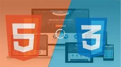 Learn HTML,CSS & Making a Responsive Layout From Scratch