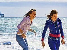 Los campamentos en el extranjero para jóvenes que ofrece @Sprachcafe son la mejor forma de disfrutar de unas vacaciones inolvidables y diferentes, aprendiendo idiomas, visitando lugares increíbles y conociendo gente de todo el mundo. Solicita información sin compromiso: 01 800 5042073 #EnjoyLanguages  #Travel #Explore #EstudiaenelExtranjero