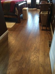 Pergo Shabby Teak Flooring Pinterest Shops Teak And