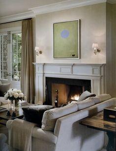 Victoria Hagan - #Home #Decor Find More Decor Ideas at:  http://www.IrvineHomeBlog.com/HomeDecor/  ༺༺  ℭƘ ༻༻  and Pinterest Boards   - Christina Khandan - Irvine California