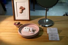 이천 세라피아 창조공방 입주작가님의 도자기 악세사리 입니다! 착용하면 너무 예쁠듯!! . . .  #ceramic #ceramics #art #artwork #artworks #craft #jewerly #ceramicjewelry #accessories #porcelain #pottery #ceramicring #도자기 #도예 #도자기악세사리 #도자기반지 #일상 #예술 #팔로우 #follow Ceramics, Instagram Posts, Home Decor, Ceramica, Pottery, Decoration Home, Room Decor, Ceramic Art, Home Interior Design