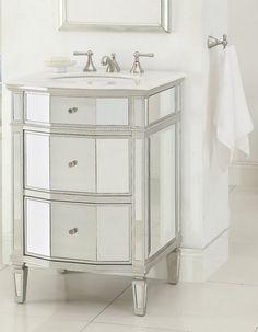 18 best 20 29 inch vanities images bathroom vanities bathroom rh pinterest com