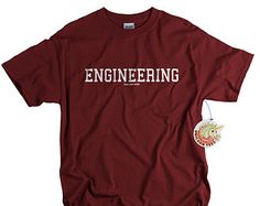 Engineer shirt funny engineering tshirt student college gift sex can wait tee science clothing graduation gift men husband son funny geek