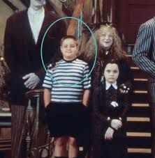 Image Result For Pugsley Addams Full Body Pugsley Addams Full