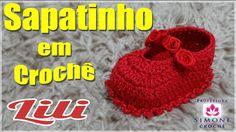 Zapatito