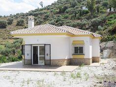 SERGIO FERNÁNDEZ PROPERTIES - Inmobiliaria - Real Estate - Málaga