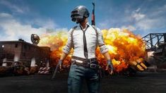 PlayerUnknown's Battlegrounds, the game that helped spark the battle royale genre, is coming to PlayStation 4 one year after its Xbox One release. Dota 2, Xbox One, Playstation, Microsoft, Sony Ps4, Consoles, Pc Hp, Mobile Generator, Point Hacks
