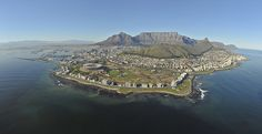 The premier interactive site for tourism, tourist attractions and tour operators in Cape Town, Western Cape, South Africa Cape Town Holidays, Safari Holidays, Cape Town Tourism, Boulder Beach, Cape Town South Africa, Best Cruise, Most Beautiful Cities, Africa Travel, Trip Advisor