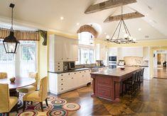 Whitla Brothers Builders, Inc. | Custom Home Builders in Medfield, MA | Boston Design Guide