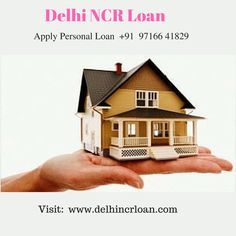 Own your Home, sweet home, with SBI home loan.SBI home loan interest rates are c. Own your Home, sweet home, with SBI home loan.SBI home loan interest rates are cheap and best. Buildings And Contents Insurance, Mortgage Rates, Mortgage Companies, Mortgage Tips, Second Mortgage, Mortgage Calculator, Mortgage Payment, Famous Architects