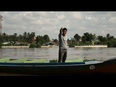 Indonesia Bagus - Diverse filmjes over Indonesie