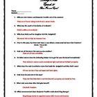 57 FREE ESL Movie worksheet worksheets
