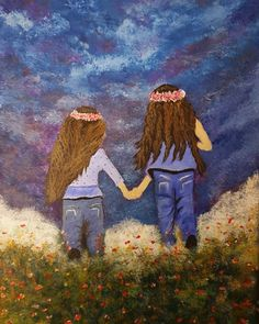 #girl #beautiful #art #artist #artistic #myart #acrylic #painting #paint #arte #artwork #creative #artoftheday #friends #color #love #painter #artsy #pinterest #face #facepainting #shadow #swag #beauty #fun #paintingoftheday #friendship Acrylic Paintings, Art Day, Friendship, Swag, Drawings, Creative, Face, Artist, Artwork