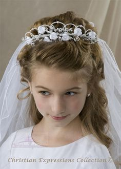http://www.myfirstcommunion.com/prod_images_blowup/first-communion-veils-v817.jpg