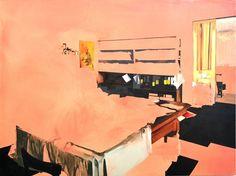 Horde - Eleanor Watson Artist