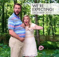 Funny Pregnancy Anno