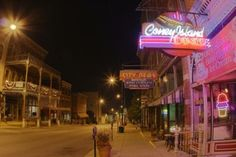 downtown mansfield ohio - Google Search