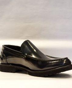 pantofi-bleumarin-80535-a Fall Shoes, Men's Shoes, Men's Collection, Fall Winter, Loafers, Fashion, Travel Shoes, Moda, Man Shoes