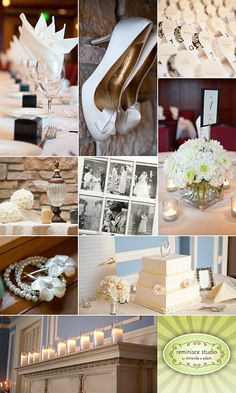 reminisce_studio_madison_club_wedding_photographer_24.jpg 600×1,000 pixels