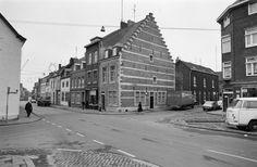brusselsestraat 1979