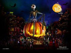 En defensa de Halloween