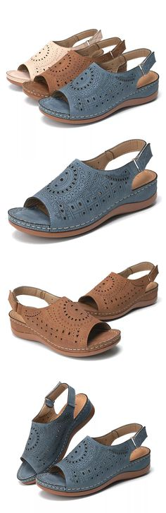Clarks - Patty Nell Clog Femme, 40 EUR,