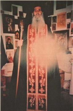 Ο ΑΓΙΟΣ ΙΆΚΩΒΟΣ ΤΣΑΛΙΚΗΣ Orthodox Christianity, Faith, Amsterdam, Sky, Board, Orthodox Icons, Heaven, Heavens, Loyalty
