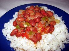 arroz y habichuelas - Google Search
