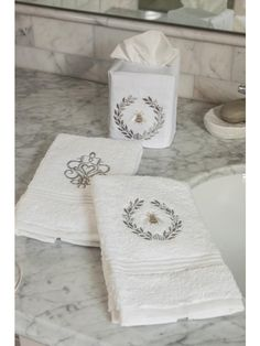 Bathroom essentials for your home or give to a friend as the perfect gift. Shop at Jacaranda Living today.