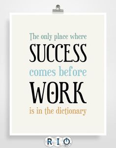 21 Best Motivation And Business Inspiration Images Business