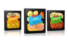 diseño de etiquetas para comida - Buscar con Google