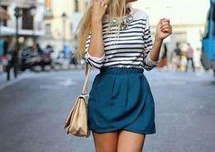 #amazing, beauty, clothes, cute, dress, fashion, glam, pretty - image #3437510 by marine21 on Favim.com