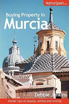 Brand: Author: Cost: (at the time of – Details) The post Buying Property in Murcia: Insider Great tips on Buying, renting and selling appeared first on BookCheapTravels.com.