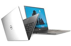 Looking for a laptop for business use? check out the list below and decide which one you will be considering as the best laptop for business. Dell Xps, Business Laptop, 13 In, Signature, Best Laptops, Linux, Microsoft, Glass, Ad Campaigns