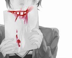 #anime hahaha