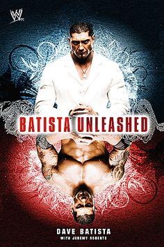 Batista Unleashed........