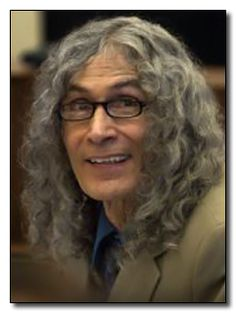 Rodney Alcala is a serial killer who is on death row in San Quentin for murdering five women in the 1970s, but who has subsequently admitted to 30 more murders. He is also under indictment in New York for even more murders, and is believed to be responsible for an astonishing 130 killings total across the U.S.