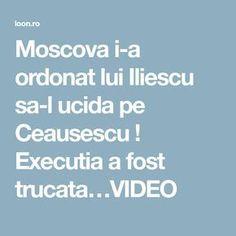Nicu, Set You Free, Life Hacks, Life Tips, Google, Military, Culture, Historia, Geography