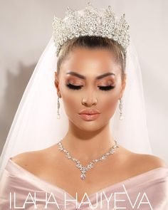 Wedding Hair And Makeup, Bridal Hair, Hair Makeup, Bratz Doll Makeup, Braut Make-up, Make Beauty, Beauty Shoot, Bride Makeup, Bride Hairstyles