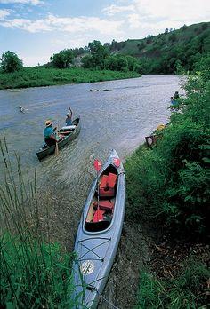 Niobrara National Scenic River, Valentine Nebraska!!!!  Favorite place, talk about floating down the river!!
