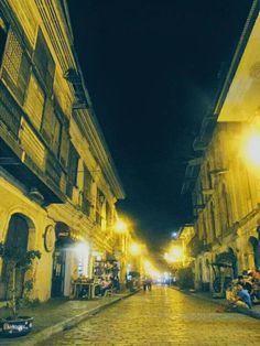 Hodgepodge of musings on travel, food and life. Written by a Filipina with a case of wanderlust and a point and shoot camera. Philippines Travel Guide, Philippines Culture, Vacation Trips, Dream Vacations, Ilocos, Vigan, Point And Shoot Camera, Filipina, Where To Go