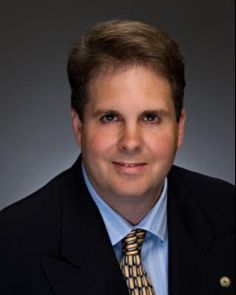 I recommend this real estate agent - jackson, who can help you. http://www.cml13.net/user/profile/jackson