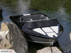 Small Jet Boats, Shallow Water Boats, Free Boat Plans, Bay Boats, Plywood Boat Plans, Deck Boat, Below Deck, Boat Building Plans, Wood Boats