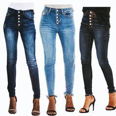 Mujeres Zogaa Harem Pantalones Mujer Pantalones de invierno