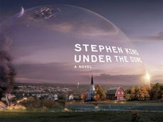 under the dome 110 hdtv-lol -seriale online!