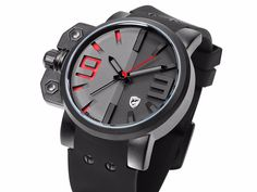 Salmon SHARK Sport Watch Luxury Brand Red Dial Analog Silicone Band Mens Army Military Quartz Clock Relogio Masculino Description: -Beyond t Mens Sport Watches, Watches For Men, Wrist Watches, Tactical Watch, Big Face, Stainless Steel Case, Luxury Branding, Quartz, Military