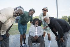 Uncle Drew (2018)   new comedy movies Uncle Drew (2018)   new movies on dvd Uncle Drew (2018)   new animated movies Uncle Drew (2018)   watch free streaming movies online Uncle Drew (2018)   netflix movies list