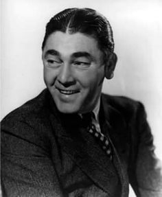 Moe Howard (The Three Stooges) Moses Harry Horwitz The Three Stooges, The Stooges, Classic Tv, Classic Movies, Classic Hollywood, Old Hollywood, Comedy Duos, Star Trek Images, Abbott And Costello